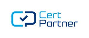 CertPartner_logotyp-300x128